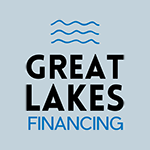 Great Lakes Financing
